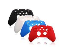 Xbox One Controller Case