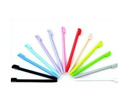 Stylus Pen For Nintendo DSL