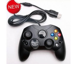Classic Controller For Xbox