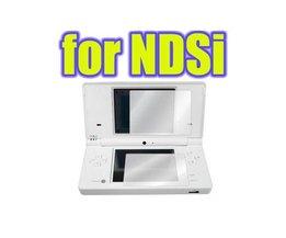 Screen Protector For Nintendo DSi