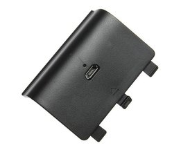 Rechargeable Battery For XBOX One Controller