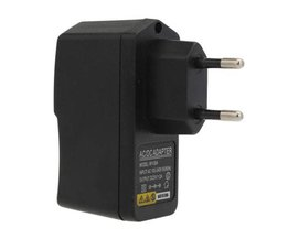 Universal Adapter For Tablet