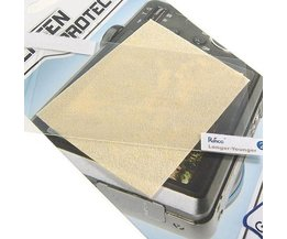 "Protective Film For Digital Camera \ 'S With A 4.3 \ ""LCD Display"