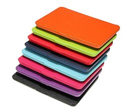 Covers For Kindle Paperwhite