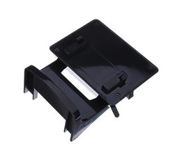 Wall Bracket For Xbox Kinect 2.0