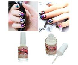Nail Decoration Glue