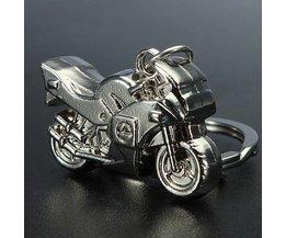 Engine Key