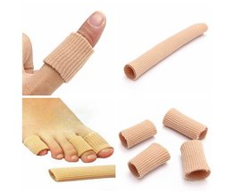 Finger And Toe Protection