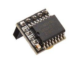 Clock Module For Raspberry Pi
