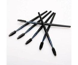 Disposable Mascara Brush