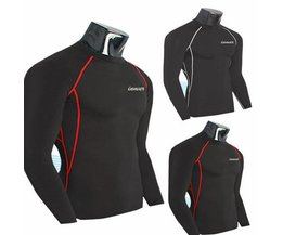 Thermo Sports Shirt Men