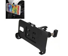 Car Kit For Samsung Galaxy Note 3