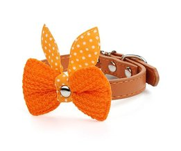 Bows For Dogs And Cats