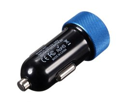 USB Adapter For In Car