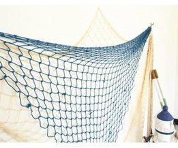 Decorative Fishnet