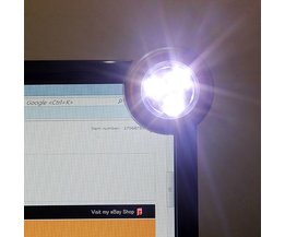 Small LED Light