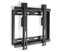 Wall Bracket For Television