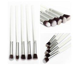 Set Eyeshadow Brushes