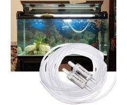 Air Hose For Aquarium 5M