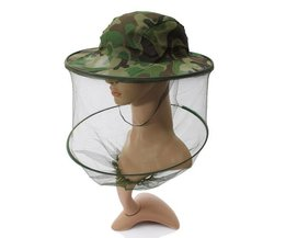 Mosquitoes Hat