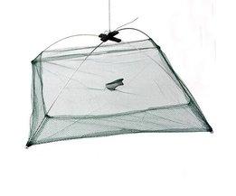 Fishnet Foldable