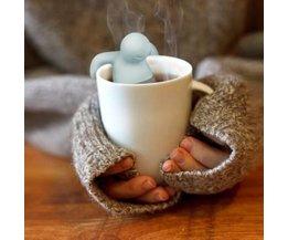 Tea Egg Male