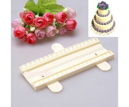 Pearls Cake Baking Mold For Decorations