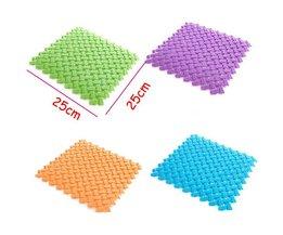 Nonslip Tiles For Bathroom