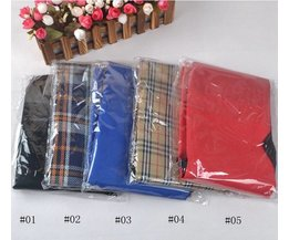 Car Blanket For Dog And Cat