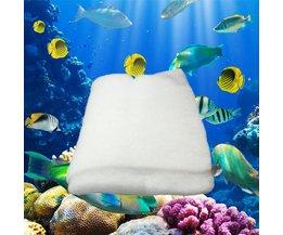 Aquarium Filter Buy