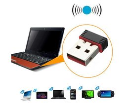 Wifi USB Adapter