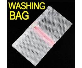 Washing Net For Lingerie 30X40Cm
