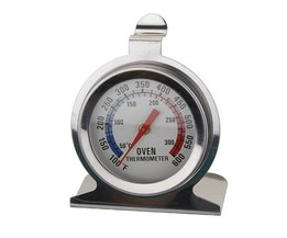 Analog Oven Thermometer