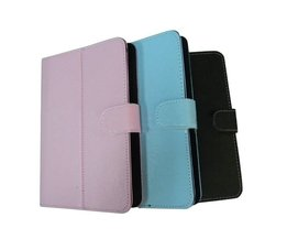 7 Inch Tablet Case