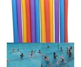 Multifunctional Pool Noodle