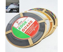 Sierstrip Adhesive 15 Meter For Motorcycle Or Car