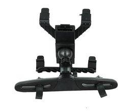 Universal Car Holder For Tablets