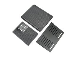 Mat For Your Car