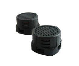 Car Speakers Set