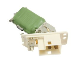 Resistance Heater For Opel