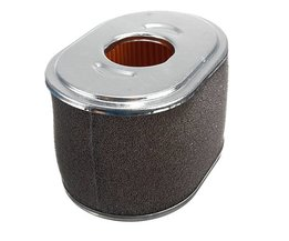 Filter For Your Honda