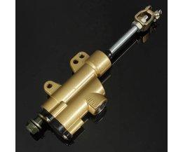 Engine Brake Master Cylinder