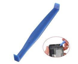 Jimmy For Repair Smartphone & Tablet