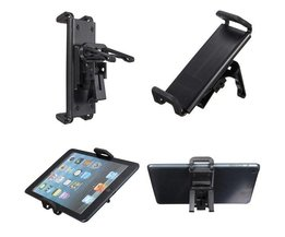 Car Holder For Smartphone & Tablet