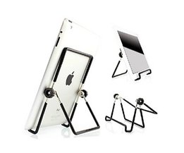 Adjustable Standard For Tablets