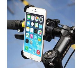 Bike Mount For IPhone 6