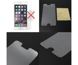Screen Protector For IPhone 6