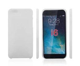 Ultrathin Case IPhone 6