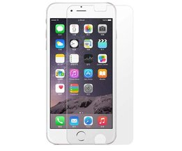HD Screen Protector For IPhone 6 Plus