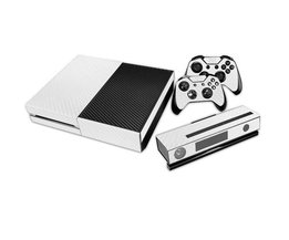 Console & Controller Skins For XBOX ONE